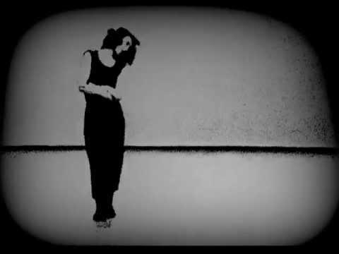 Andy Stott - Cracked [Modern Love]