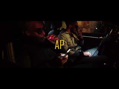 AP - 9MM  [Clip Officiel]
