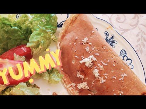 #salé-façon-#soufflé-#rapide-et-#facile-#مملحات-#سوفليه