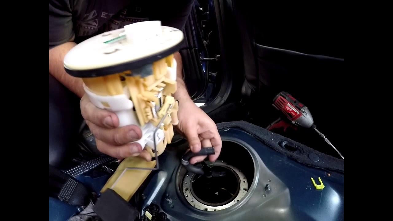 medium resolution of 2003 lexus is 300 fuel filter automotive vlog 3 youtube2003 lexus is 300 fuel filter automotive