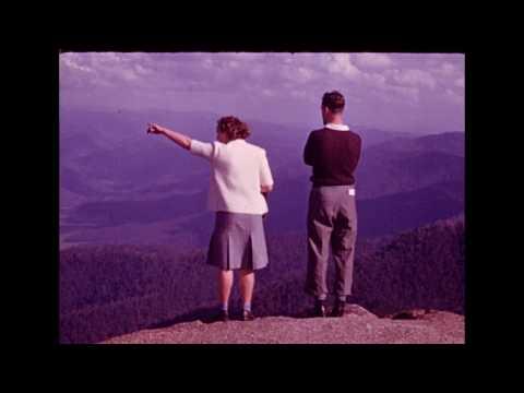 KenRa Films presents Mt Buffalo and the Grampians