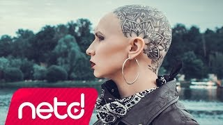 Toldortunes feat. Nelita - Helen