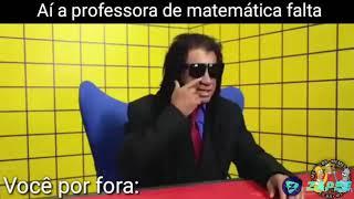 VÍDEO ENGRAÇADOS | MEMES