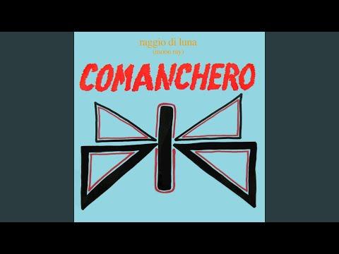 Comanchero (Vocal Radio)