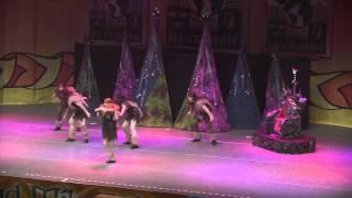 clrg worlds dance drama 3