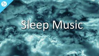 Relaxing Sleep Music, Deep Sleeping Music, Relaxing Music, Stress Relief, Black Screen