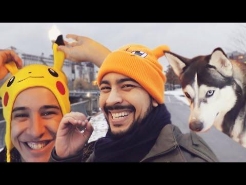 JE DÉMÉNAGE À MONTRÉAL! - Vlog Montréal #2