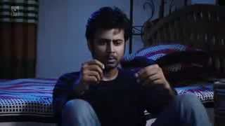 Dure Dure   Imran ft Puja Directed by Shimul Hawladar  Bangladeshi New Music Video 2012
