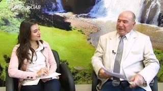 Conexão OAB - Constituição 30 anos