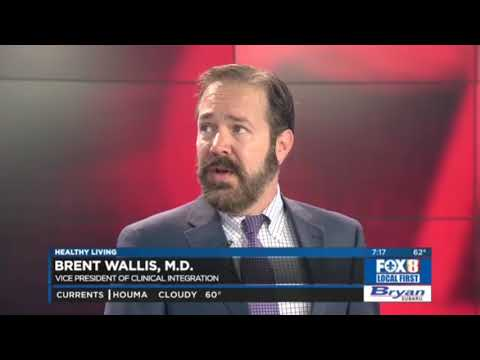 redefining-mental-health---dr.-brent-wallis-on-wvue-fox-8-news