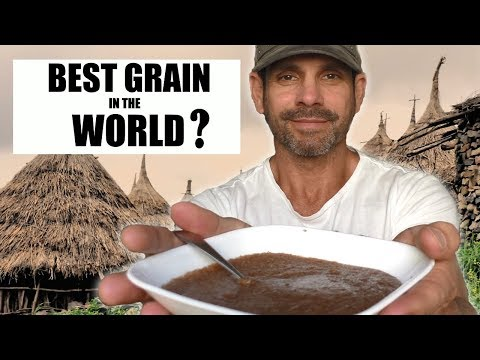 best-grain-in-the-world?-|-no-allergens!