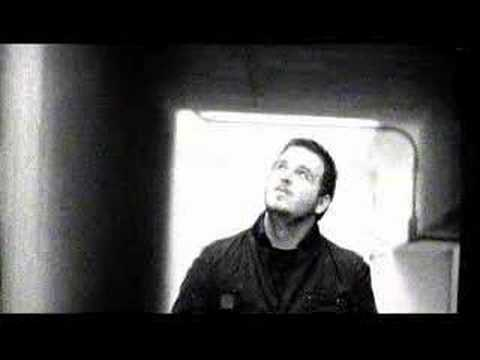 "Dustin Kensrue - ""Pistol"" music video"