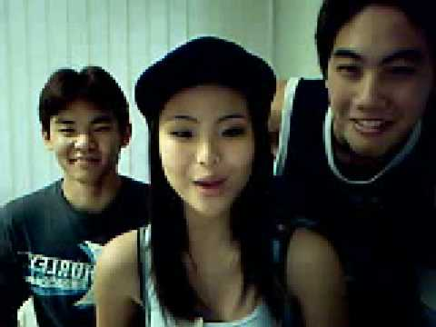 Are ryan higa and andrea thi dating. Are ryan higa and andrea thi dating.
