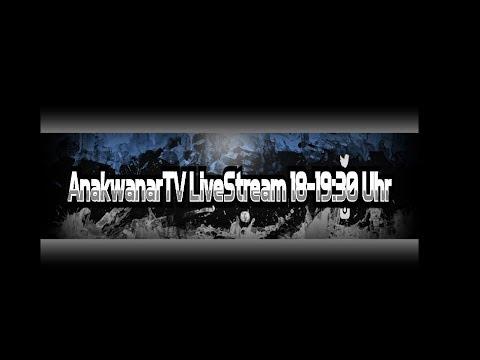 Baixar Vindictus Gaming - Download Vindictus Gaming | DL Músicas