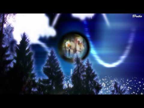 Kindersinfonie / Toy Syomphony / Leopold Mozart / Joseph Haydn / Edmund Angerer