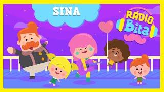 Mundo Bita - Sina