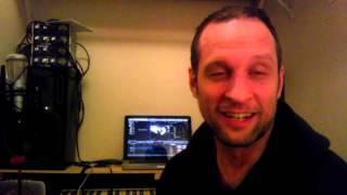 theZim's Video Journal Episode 2