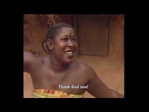 Download THE OLD DAYS IN NOLLYWOOD (Sarahnollytv)