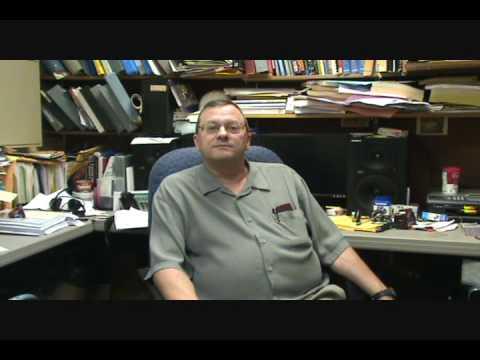 Duracell Procell Battery Customer Testimonial