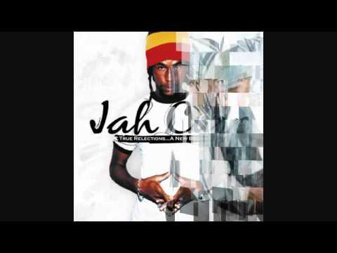 Jah Cure - Before I Leave [With Lyrics] Cardiac Bass Riddim
