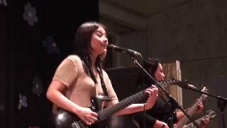 kitchie nadal concert for ondoy