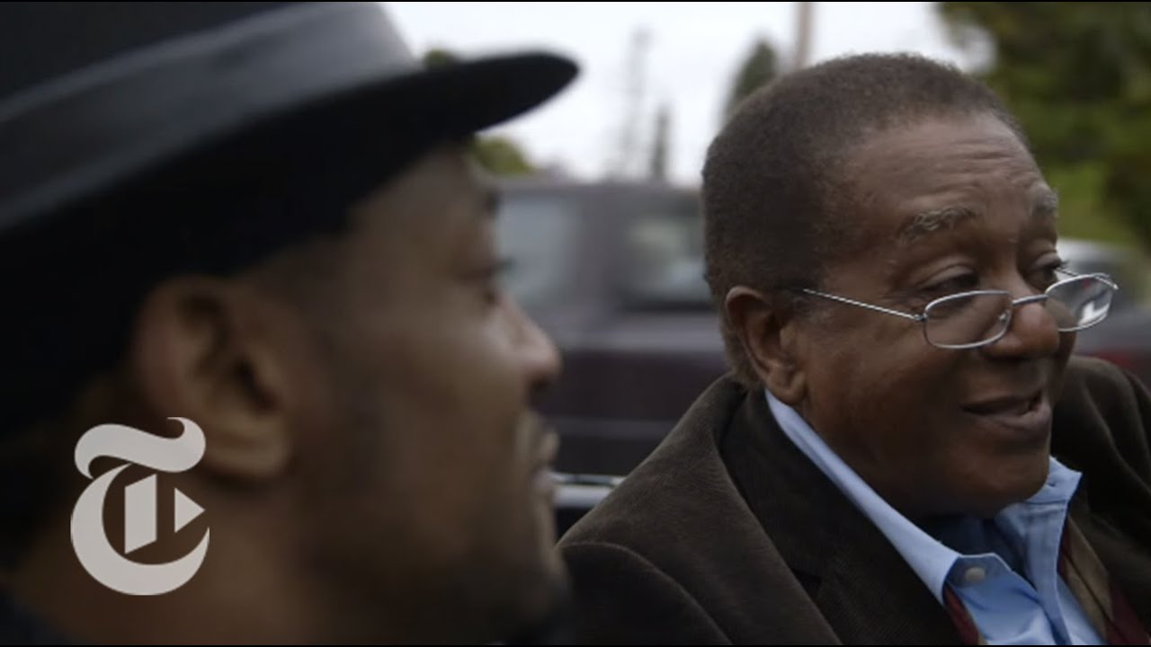 seale black personals It wasn't easy getting former black panther bobby seale on the phone for an interview, because of his latest confrontation with the government - dave davies, philadelphia daily news.
