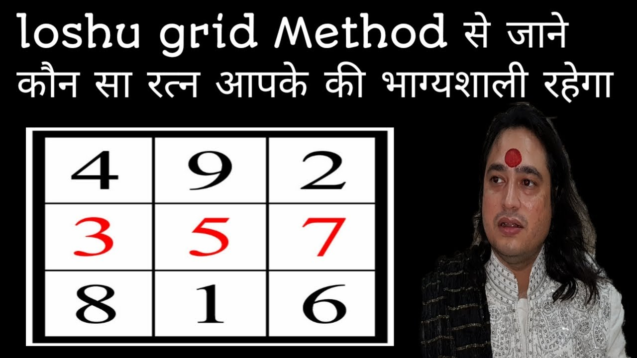 GOVERNMENT JOB YEAR ,MONTH FIND BY GRID METHOD -PART-1 by