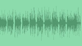 Funny Spying Detective Comedy Music Royalty Free Music