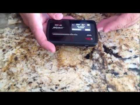 verizon-jetpack™-4g-lte-mobile-hotspot-mifi®-4620l-review