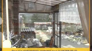 maison a vendre La roche-en-ardenne 6980 - luxembourg