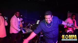 "VAYB ""Lanmou Fasil"" Miami! (August 18-2017)"