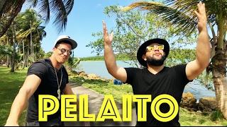 Pelaito - Despacito Parodia Luis Fonsi y Daddy Yankee