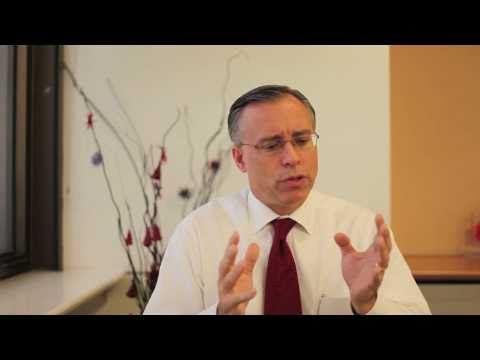 DBS Bank - Financial Planning: Protecting (Part 1)