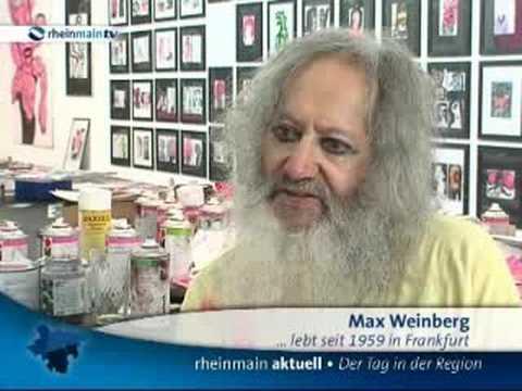 Rhein Main Tv Mediathek