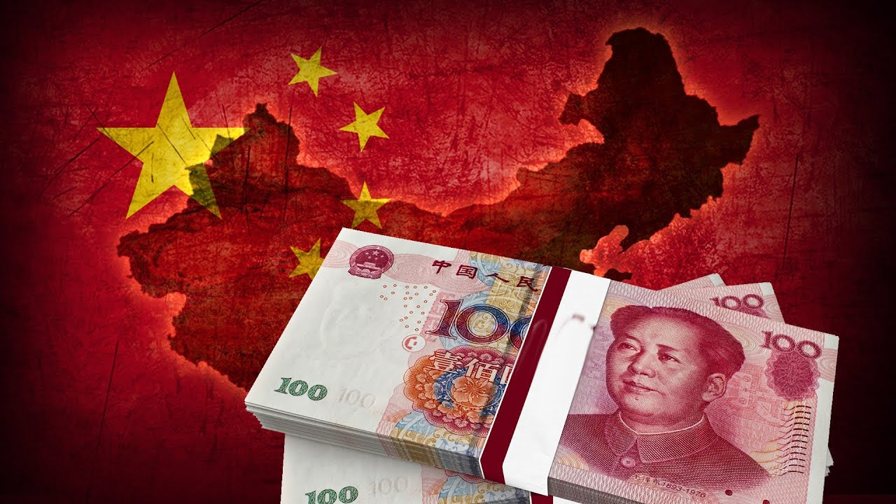 china indluence over economy The economic relationship between latin america and china has expanded dramatically since the beginning of the 21st century although slowing recently, china's appetite for latin america's.