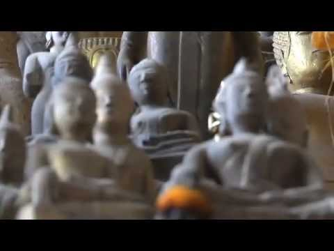 Ancient Kingdoms: Thailand, Laos, Vietnam & Cambodia Asia Travel