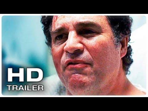 Я ЗНАЮ, ЧТО ЭТО ПРАВДА Сезон 1 Русский Трейлер #1 (2020) Марк Руффало HBO Series