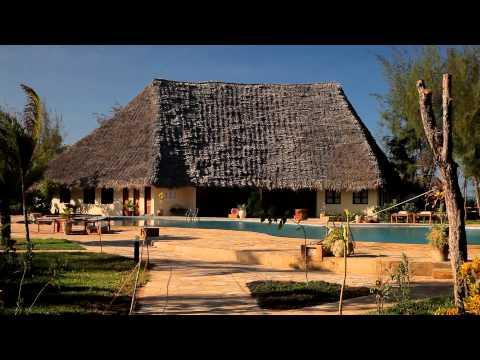 Sansibar Spice Island Hotel & Resort, Jambiani, Zanzibar