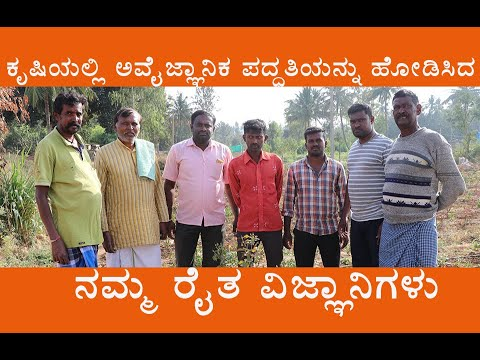 Successful farmers in India | Youths into agriculture | How to become organic farmer | Dr.Soil