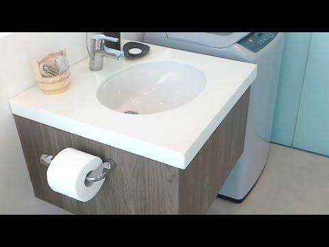 KOHLER K 2209 0 Caxton Undercounter Bathroom Sink, White