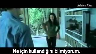 Alacakaranlık Türk filmi olsaydı 2