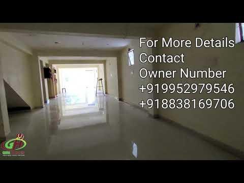 Commercial Space For Rental Shop, @Bazzar Area, Kumbakonam