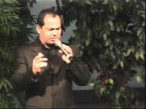 Miguel Angel Cabrera   ''El Vagabundo''