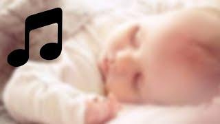 Sleeping Lullaby Song Baby Music  睡眠摇篮曲音乐宝宝婴儿歌曲 Детская колыбельная музыка Спящая песня 赤ちゃん子守音楽睡眠歌