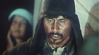 Алые маки Иссык-Куля (1971) - Песня Карабалты