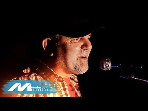 Shemi Iliret - Qaj Mirvete (Official Video)