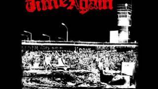 Time Again-Black Night.wmv Resimi