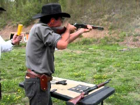 how to get a gun dealer license in canada