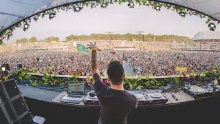 Tomorrowland Brasil 2016   Ftampa