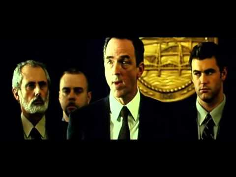 Не оставляющий следа / Untraceable (2008, США) Trailer HD